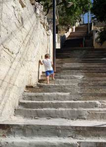 697_baby_steps_jpg